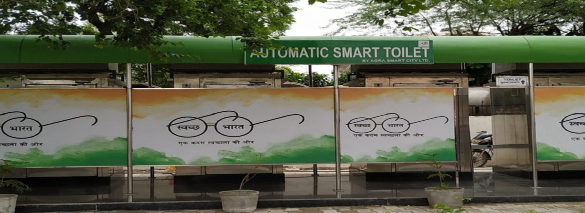 Clean India Move Likely to boost up India Tourism