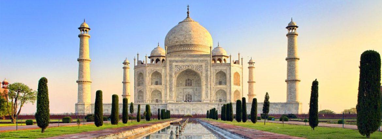 Popular Myths And Mysteries Behind The Taj Mahal