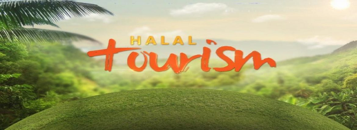 The Scope of Halal Tourism in India