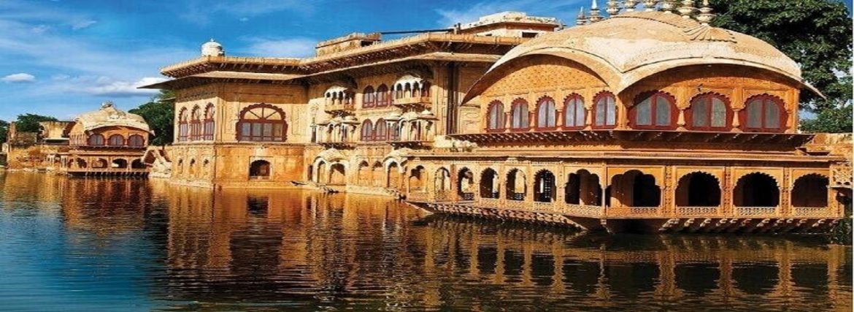 Best Agra Day Trips