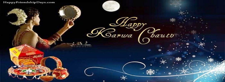 The craze for Celebrating Karva Chauth at the Taj Mahal
