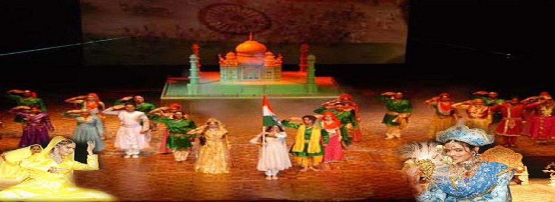 Top 5 Activities Near the Taj Mahal