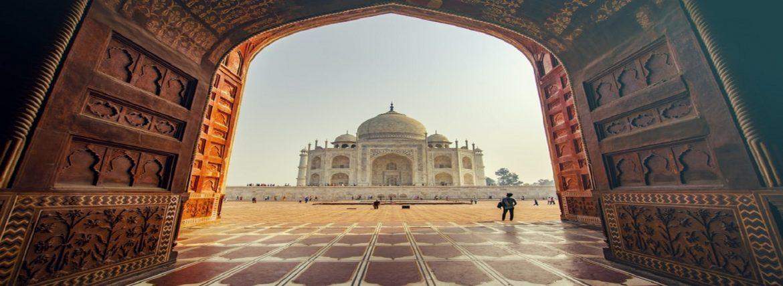 ताज महल यात्रा की जरुरी जानकारी
