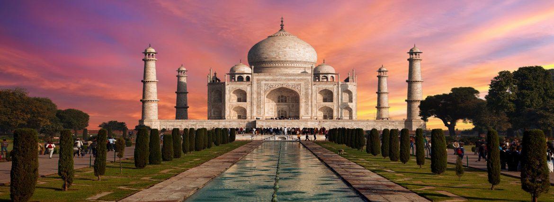 दिल्ली आगरा जयपुर यात्रा की जानकारी