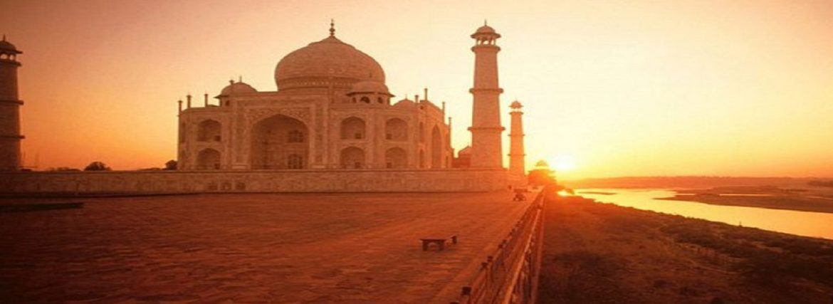 Often Asked questions Related to Taj Mahal