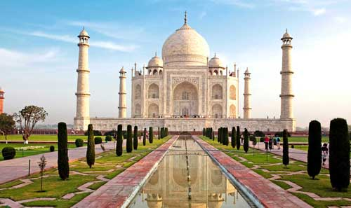taj-mahal-tour-packages1